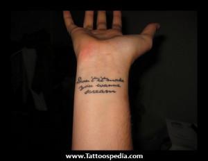 Rip%20Wrist%20Tattoos%201 Rip Wrist Tattoos