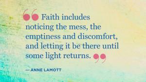 quotes-keeping-faith-anne-lamott-949x534.jpg
