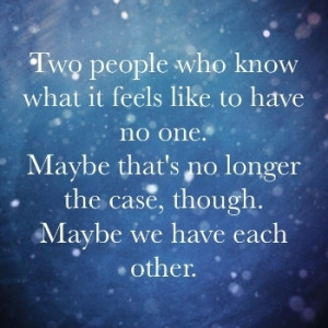 Quotes On Trusting People Quotes About Trust Issues and Lies In a ...
