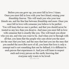 best friends on pinterest best friend quotes bestfriends and my