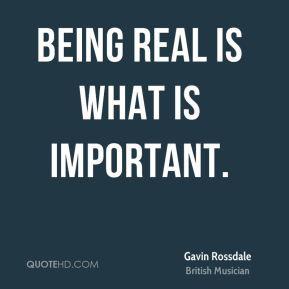 gavin-rossdale-gavin-rossdale-being-real-is-what-is.jpg