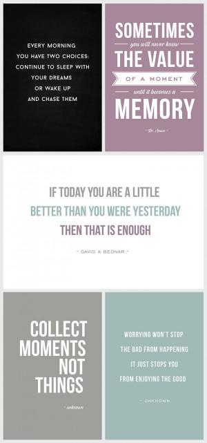 fb-quotes-marchWEB