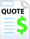 Please click the quote icon for a customized quote - (no email ...