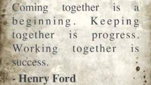 team-building-quotes-1