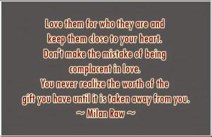 deep love quotes for her deep love quotes for her in hindi deep sad ...