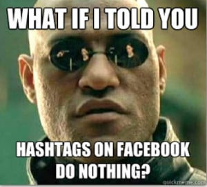what if i told you the matrix