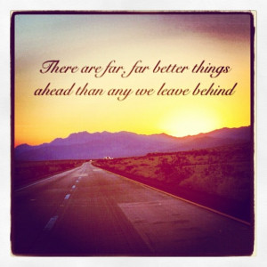 ... quotes and pictures :)Beautiful Sunset, Inspirational Quotes, Quotes