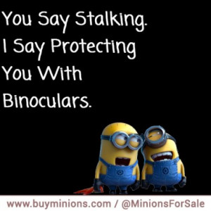 minions-quotes-stalking