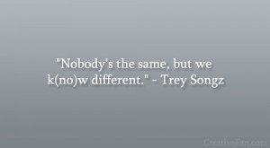 Trey Parker Quotes