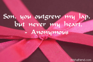 1818-birthday-quotes-for-son.jpg