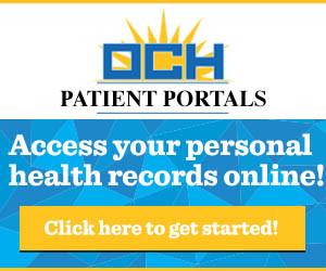 perioperative services definition