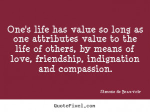 ... Friendship Quotes   Life Quotes   Love Quotes   Motivational Quotes