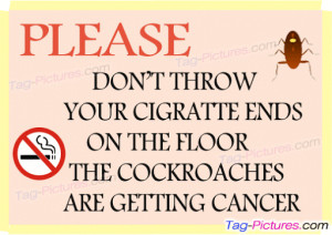 funny quotes about having cancer photos videos news funny quotes about ...