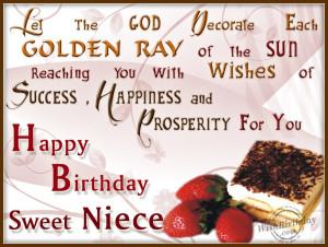 birthday wishes for niece and nephew sayings poems and