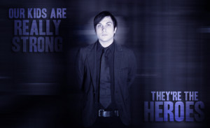 Frank Quotes♥ - frank-iero Fan Art