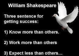 Shakespeare Quotes On Beauty From Romeo And Juliet Love To Be Or Not ...
