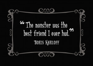 Funny Goth Quotes http://littlegothichorrors.blogspot.com/2011/09 ...