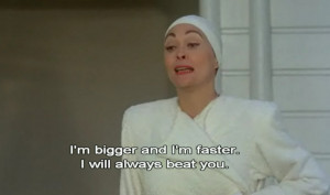 ... gifs or pictures from Mommie Dearest quotes,Mommie Dearest (1981