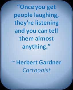 ... humor humour laughter public speaking public speaking quotations
