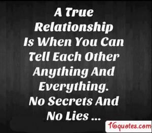 Ideas, Motivation Quotes, Secret, True Relationships, Favorite Quotes ...