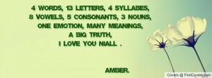 words,_13_letters-102022.jpg?i