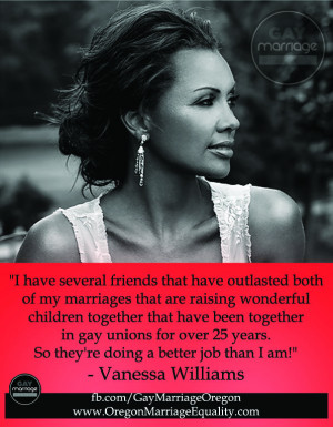Marriage Equality quote #1