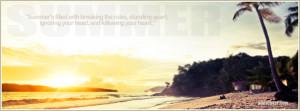 11804-summer-quote.jpg