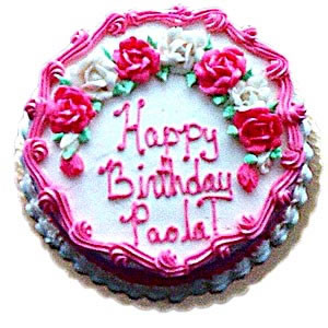 strawberry cake 1 kg birthday strawberry cake to your near