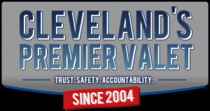 join our database request a quote join our team