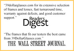 Eyeglass Stores, Optical Stores, Eyeglass Places, Columbus, OH