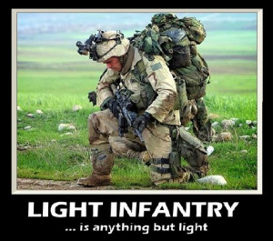 funny military Images and Graphics