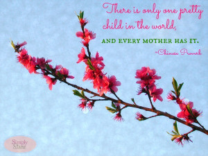 mothers-day-quote1.jpg