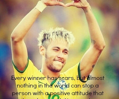 Neymar Quotes Neymar Quotes
