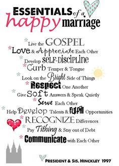 60th Wedding Anniversary Quotes For Parents ~ 10th 25th 40th 50th 60th ...