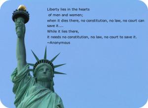liberty-quotes-freedom.jpg