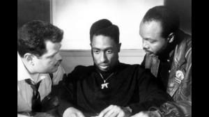 Juice Bishop Quotes Black history month: best