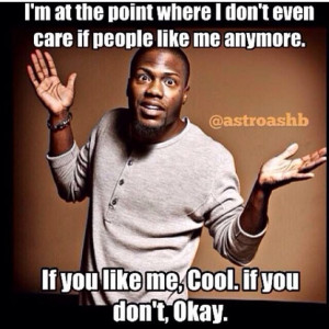 Kevin Hart Quotes For Instagram Kevin hart