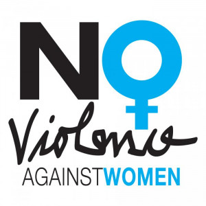 the history of violence against women is tied to the history of women ...