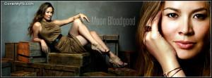Moon Bloodgood Facebook Cover