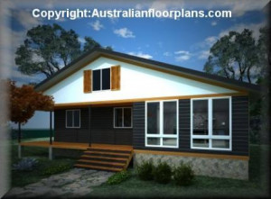 Building Plans, House Building Plans, Building Floor Plans and Home