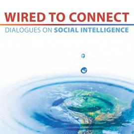 Social Intelligence - Daniel Goleman .