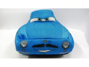 Almohada Peluche Fillmore Cars