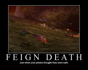 Funny Wow Images