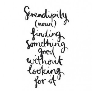 Quotes Ás, Inspiration, My Life, Living, Serendipity Quotes, Quotes ...