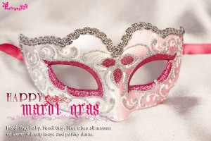 Carnival 2014 Wishes Quotes and Sayings with Mardi Gras Greetings ...