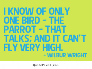 wilbur-wright-quotes_13626-2.png