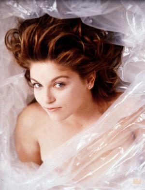 Twin Peaks': ¿Quién mató a Laura Palmer?