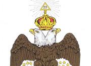 Regular Masonic jurisdictions