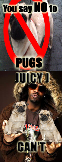 Juicy J Quotes Tumblr