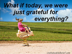 quotes-about-life-grateful